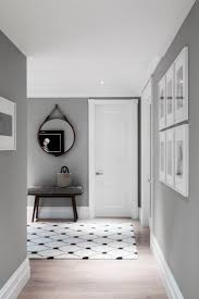 Black And White Interiors by 2231 Best Interiors Images On Pinterest Room Salons And