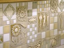 Kitchen Wall Tile Ideas Designs Home Design 93 Amusing Kitchen Wall Tile Ideass