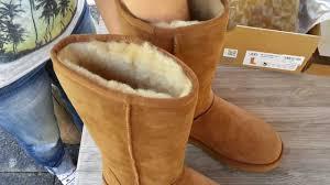 ugg s boots chestnut ugg chestnut 5815