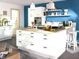 cuisine blanche et mur gris cuisine blanche mur jaune cuisine blanche mur gris et jaune utoo me