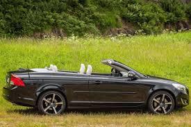2016 volvo 18 wheeler 2019 volvo convertible car wallpaper hd