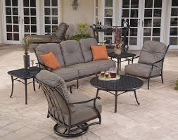 patio furniture black friday sale mallin aluminum california backyard sacramento california