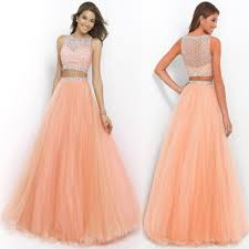 high quality orange prom gowns buy cheap orange prom gowns lots