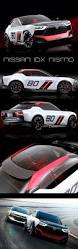 nissan skyline usa import 163 best go fast images on pinterest dream cars import cars and