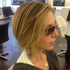 zero degree haircut 101 best hairstyles for thin hair bun braids