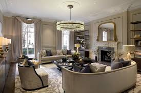 classic contemporary design laura hammett dk decor