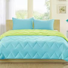 Down Alternative Comforter Sets Intelligent Design Zoe Reversible Down Alternative Comforter Set