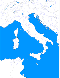 Interactive Europe Map by Italy Map Blank Admissions Guide