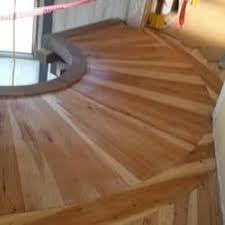 no nevada hardwood floors 13 photos flooring 330 cheney st