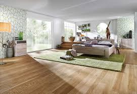 Schlafzimmer Aus Holz Schlafzimmermöbel Schreinerei Roth Und Schwarz