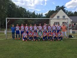 Wetter Bad Liebenwerda 90 Jahre Fussballclub Theisa U2013 Theisa