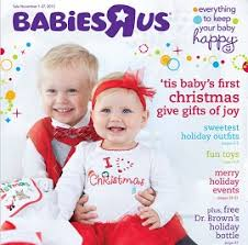 babies r us pre black friday deals outerwear including prams