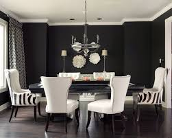Modern Contemporary Dining Room Home Design - Modern contemporary dining room furniture