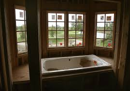 best places to shop for your bathroom in seattle cbs seattle