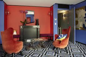 hotel le montana paris france booking com