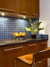 kitchen task lighting ideas your guide to home lighting design