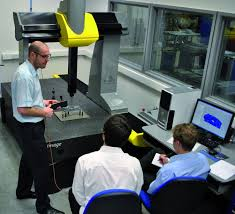 cmm courses cmm training courses torus group
