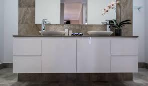 bathroom elegant master bathrooms pictures beautiful small