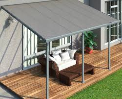 Deck Canopy Awning Interesting Design Shade Awnings Sweet Canopies Awnings Amp Shade