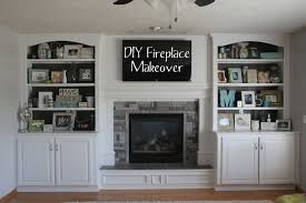 built in cabinets around fireplace building built ins around fireplace round designs