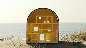 Pictures Of A House Architecture Mark Magazine