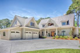 farmhouse style house farmhouse style house plan 4 beds 4 5 baths 3292 sq ft plan 928