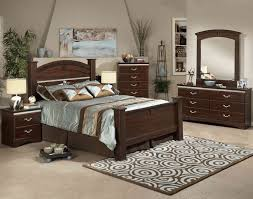 28 best bedroom images on pinterest queen beds bedroom sets and