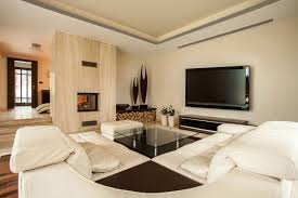 in the livingroom 28 living room designs interiorcharm