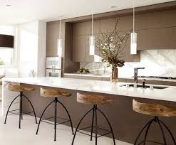 stools houzz bar stools romantic height of counter stool