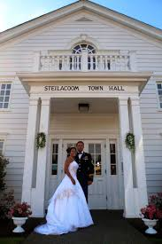 Wedding Venues Tacoma Wa Steilacoom Town Hall Weddings Get Prices For Wedding Venues In Wa