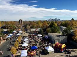 denver thanksgiving restaurants things to do in denver weekend trips for first timers