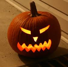 Puking Pumpkin Carving Stencils by Spooky Jack O Lantern Patterns Templates Jack O Lantern