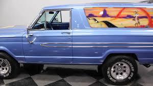 jeep grand wagoneer custom 2751 cha 1973 jeep grand wagoneer custom youtube