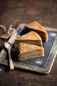 bretons en cuisine crepes et galettes recettes bretons en cuisine