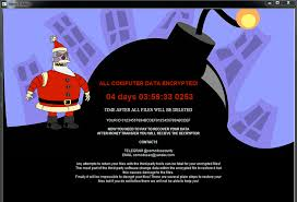 merry i you bruce ransomware removal and merry files