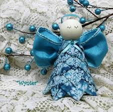 wynter is a beautiful turquoise made from a bright
