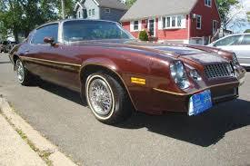 2004 camaro for sale 32004149 2cd7 4774 89f3 f34105b094bc 3 jpg