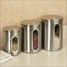 kitchen cookie jars kmart online vintage copper canisters old