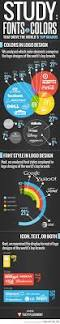 13 best color images on pinterest color theory colour wheel and