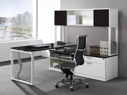 l shaped desk workstation l shaped workstation for office type