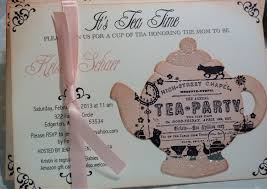 xtreme sport id wedding celebration tea party bridal shower
