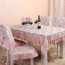 Chair Cushion Cover Jual Pastel Pink Tosca Chair Cushion Cover Shabby Chic Bungkus