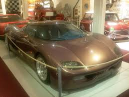 koenigsegg prototype check out cc the first koenigsegg ever built at motala motor