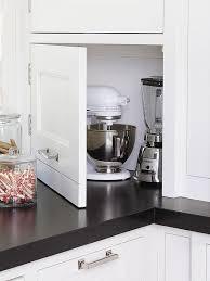 Designer Kitchen Gadgets Best 25 Functional Kitchen Ideas On Pinterest Kitchen Ideas