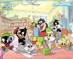 Looney Tunes Nursery Decor by Looney Tunes Baby Free Download Clip Art Free Clip Art On