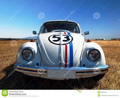 volkswagen vintage cars vw volkswagen beetle old editorial image image 42079165
