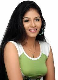 south actress anjali wallpapers tamil actress bollywood tamil actress page 7