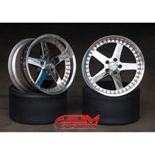 lexus is200 deep dish wheels work equip pair jdmdistro buy jdm parts online worldwide shipping