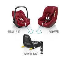 siege auto pearl b b confort maxi cosi pebble plus infant car seat