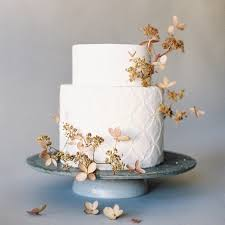 wedding cakes images the 50 most beautiful wedding cakes brides